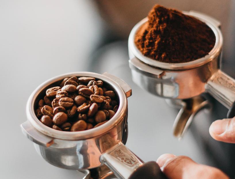 Czy warto pić kawę?