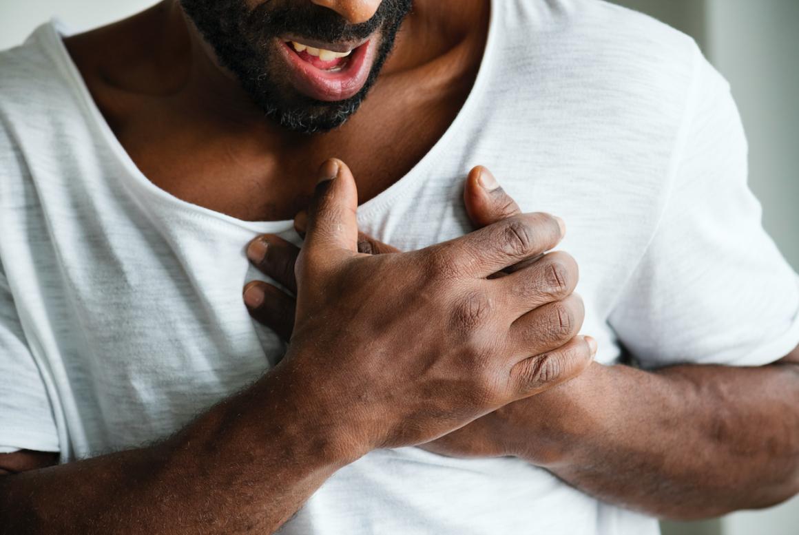Dieta ketogeniczna może zwiększać ryzyk chorób sercowo-naczyniowych