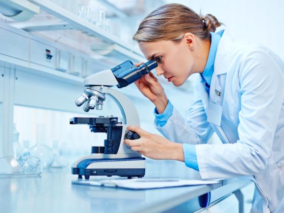badania kliniczne